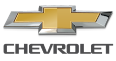 Chevrolet Dealer in Conroe